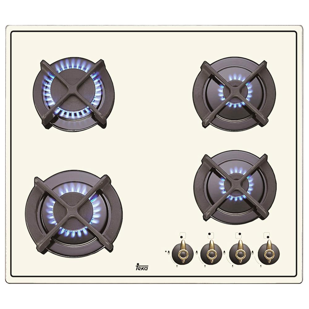 Природный газ инструкция